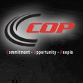 COP logo thumbnail