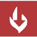 logo thumbnail for Treasure Fire Company